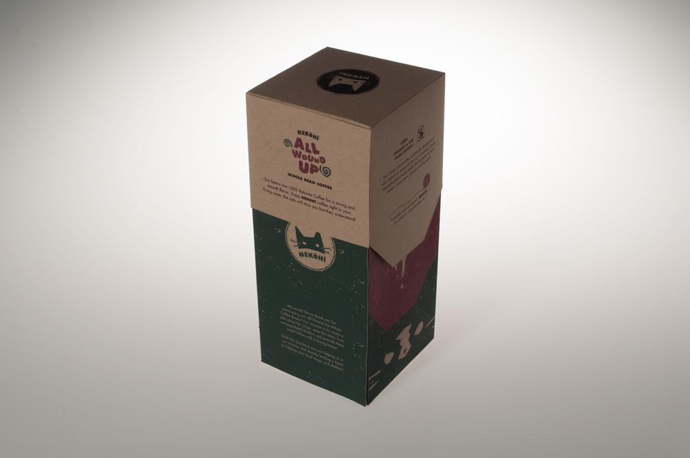 coffee_box_12.jpg