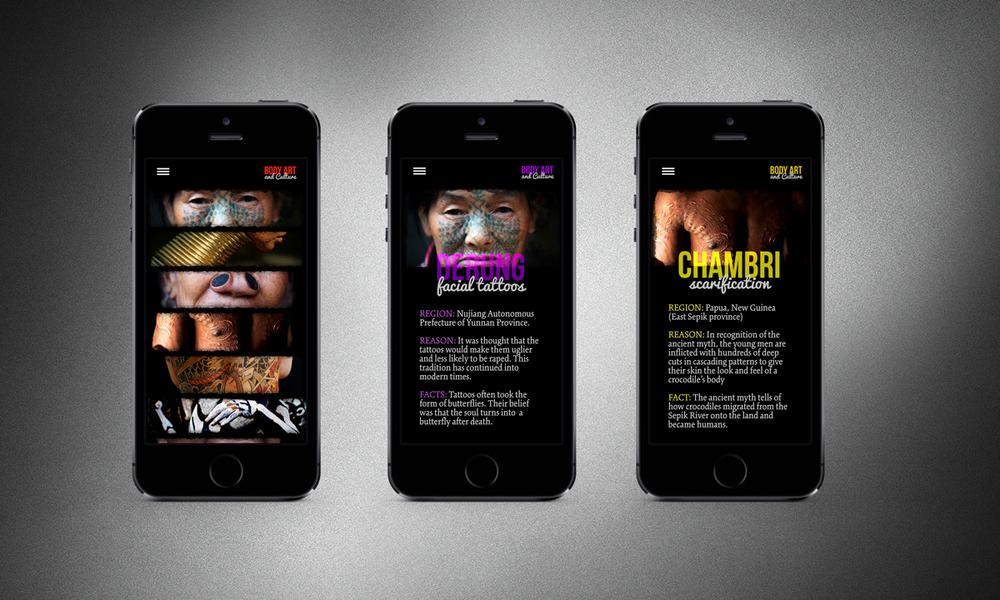 app-2-1.jpg