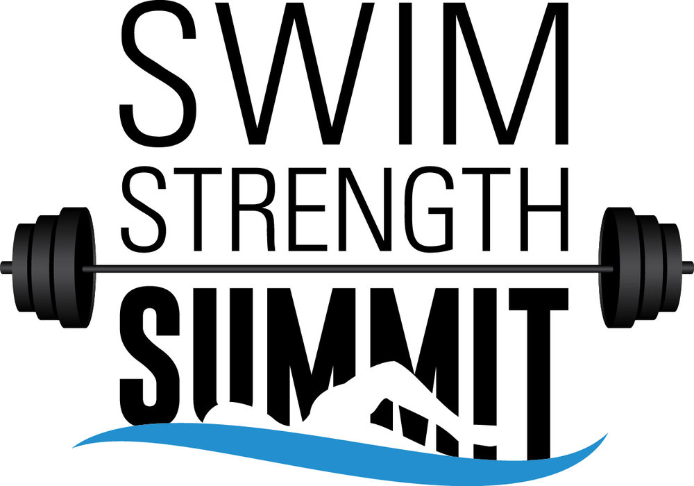 Here is a recent interview I did with Ritter Sports Performance on the topic of drylands training for swimmers. Please check them out at  rattersp.com  They are a great resource with a ton of content.