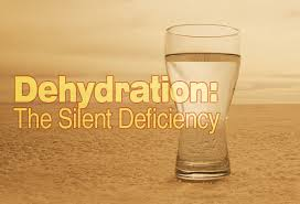 Dehydration the silent deficiency.jpeg