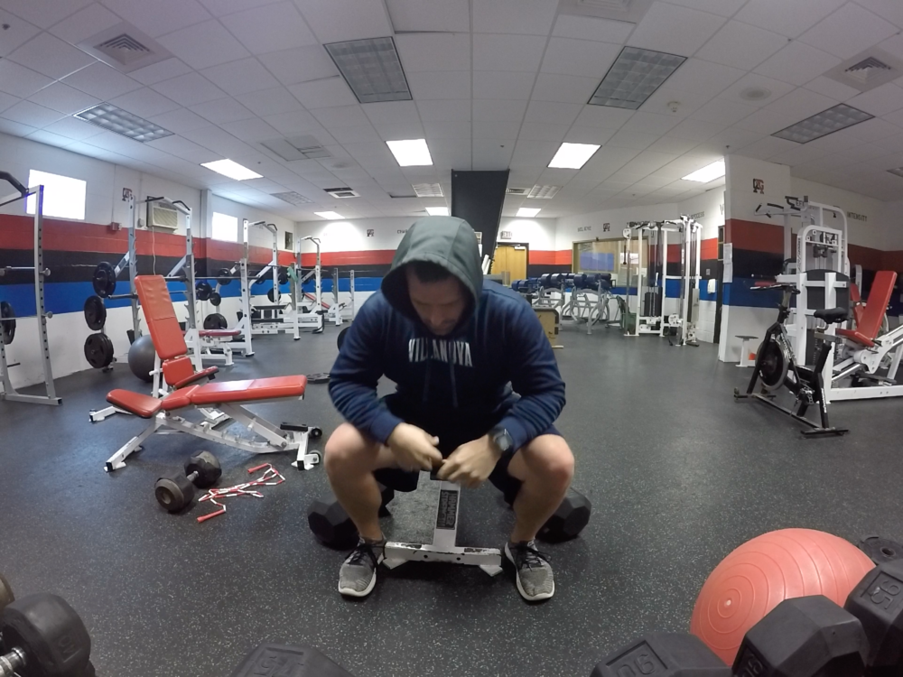 Sitting in weightroom.PNG