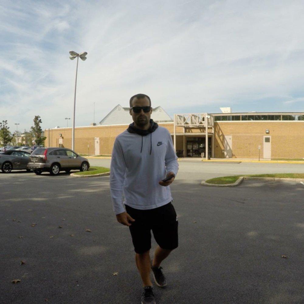 Me Walking.JPG