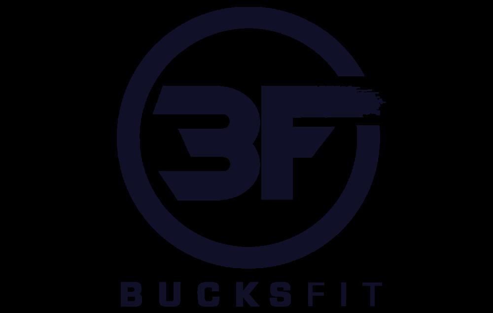 BucksfitLogoNavy.png