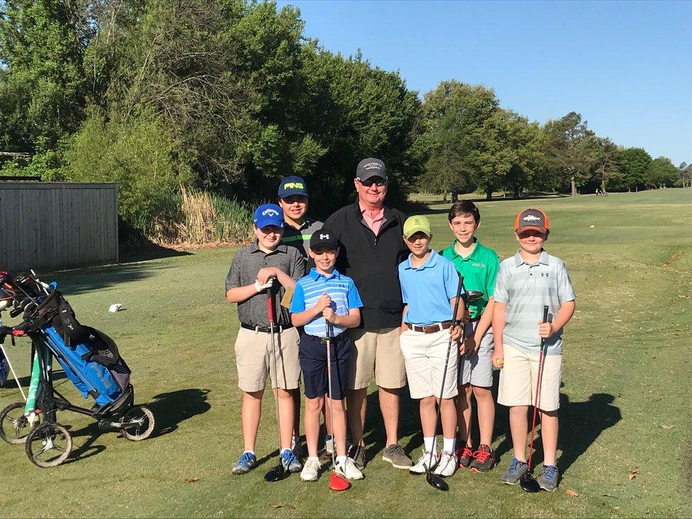 jr golf2.jpg