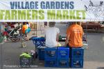 village-gardens-farmers-market-13.jpg