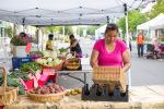 village-gardens-farmers-market-101.jpg
