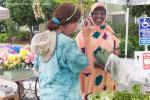 village-gardens-farmers-market-121.jpg