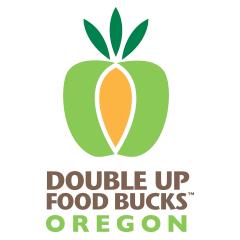doubleupfoodbucks