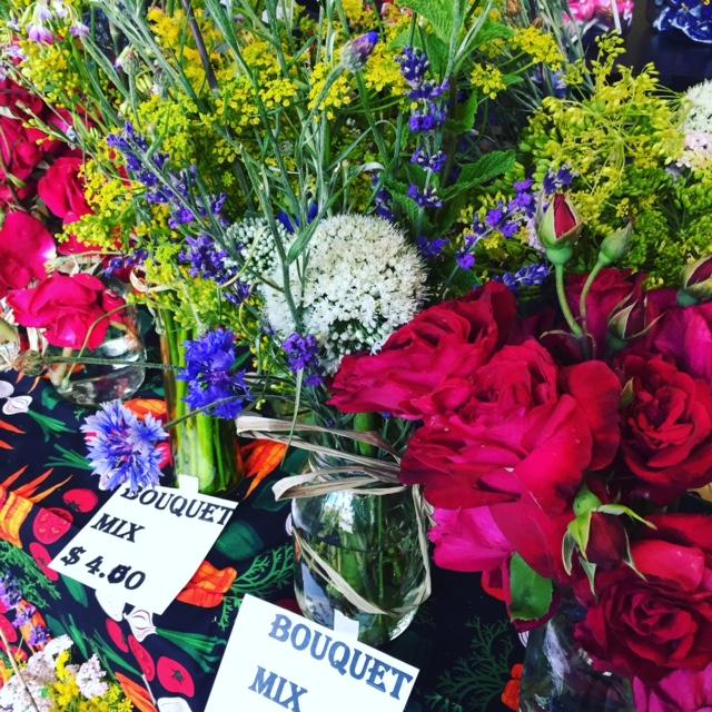 SOH flowers.JPG