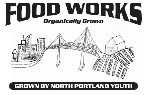 Food Works Logo.jpg