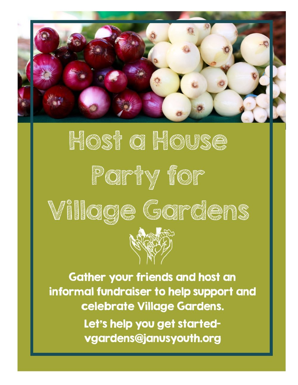 VG House Party packet -front page.jpg