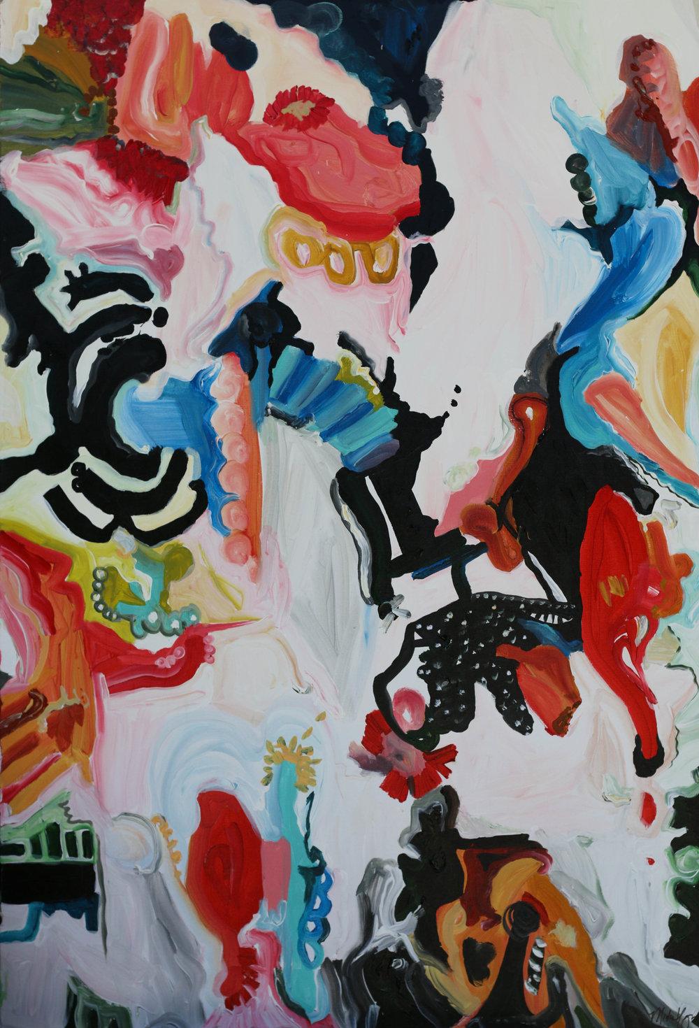 Katie's Painting-1.jpg