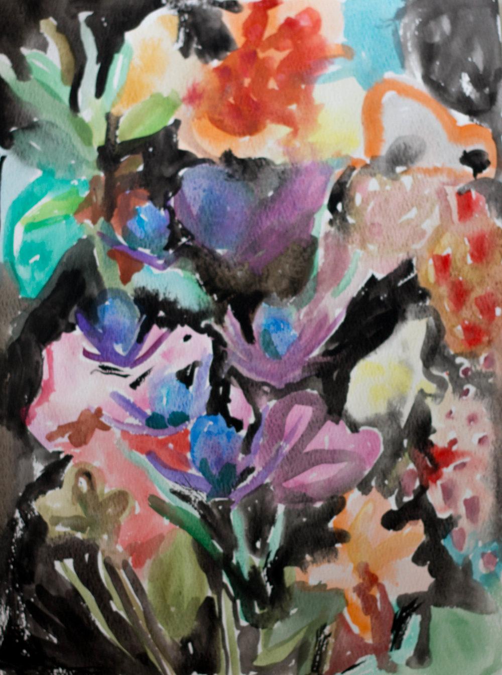 Watercolor 1-1.jpg