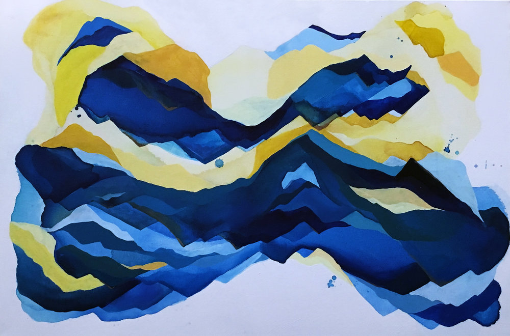 Megan Hinds_Image5__Can we stay__30_x40_x2__Acrylic on canvas_$1000 .jpg