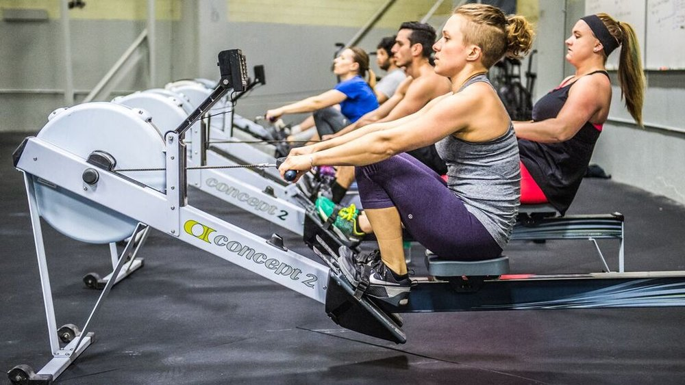 crossfit_athletics_group_rowing.jpg