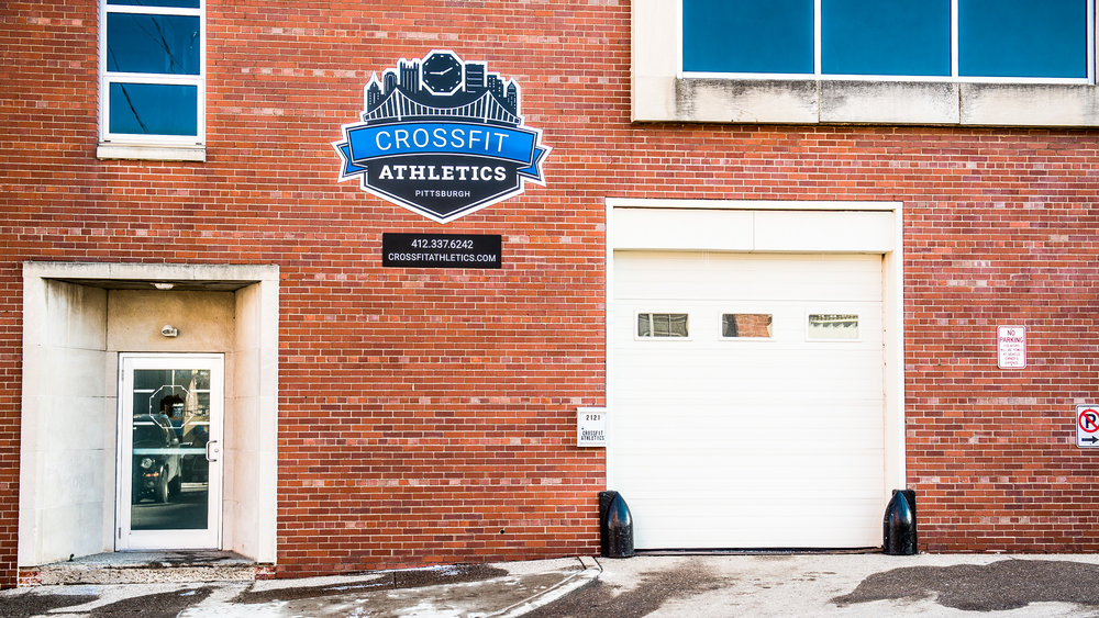 crossift_athletics_front_entrance.jpg