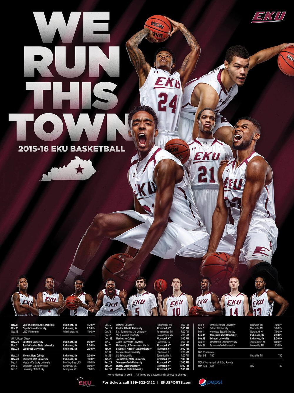 EKU 2015-16 MBB Poster Final-JPG.jpg
