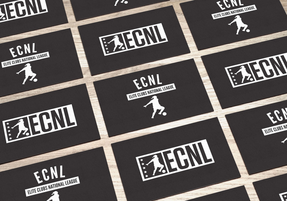 ECNL.jpg