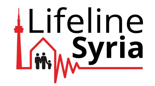 Lifeline-Syria-logo-Touchup.jpg