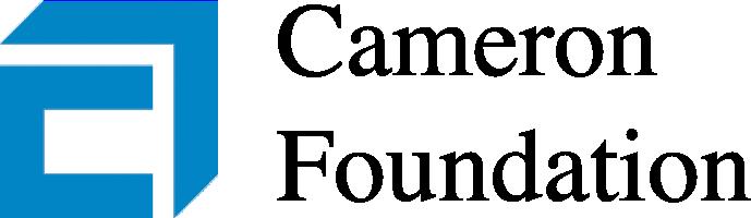 CameronFoundationLogo.png