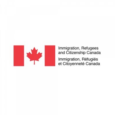 IRCC Logo.jpeg