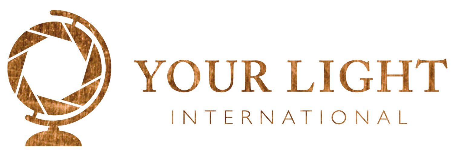 Your Light International
