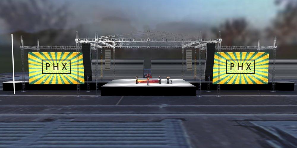 Raceway Bandstage0025.jpg