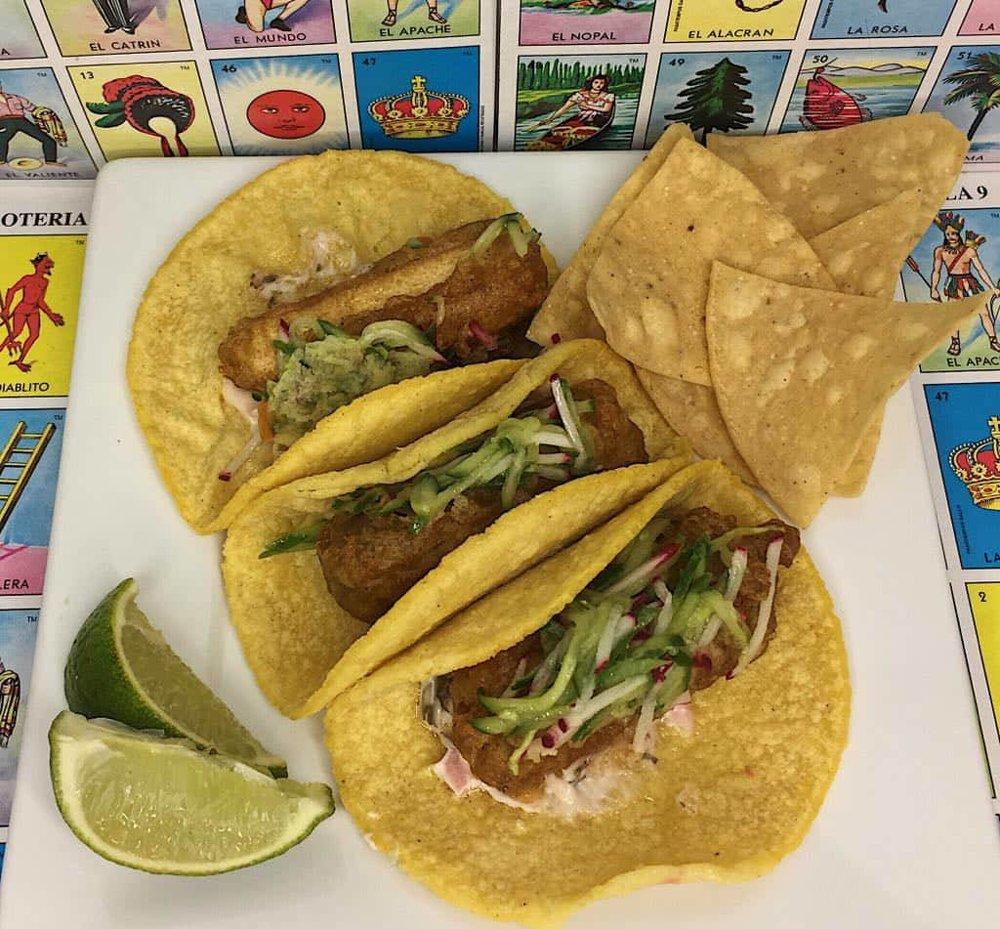 jayde fish tacos.jpg
