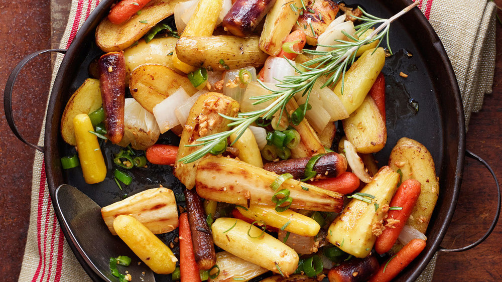Maple-Rosemary-Roasted-Root-Vegetables_b-cropped.jpg