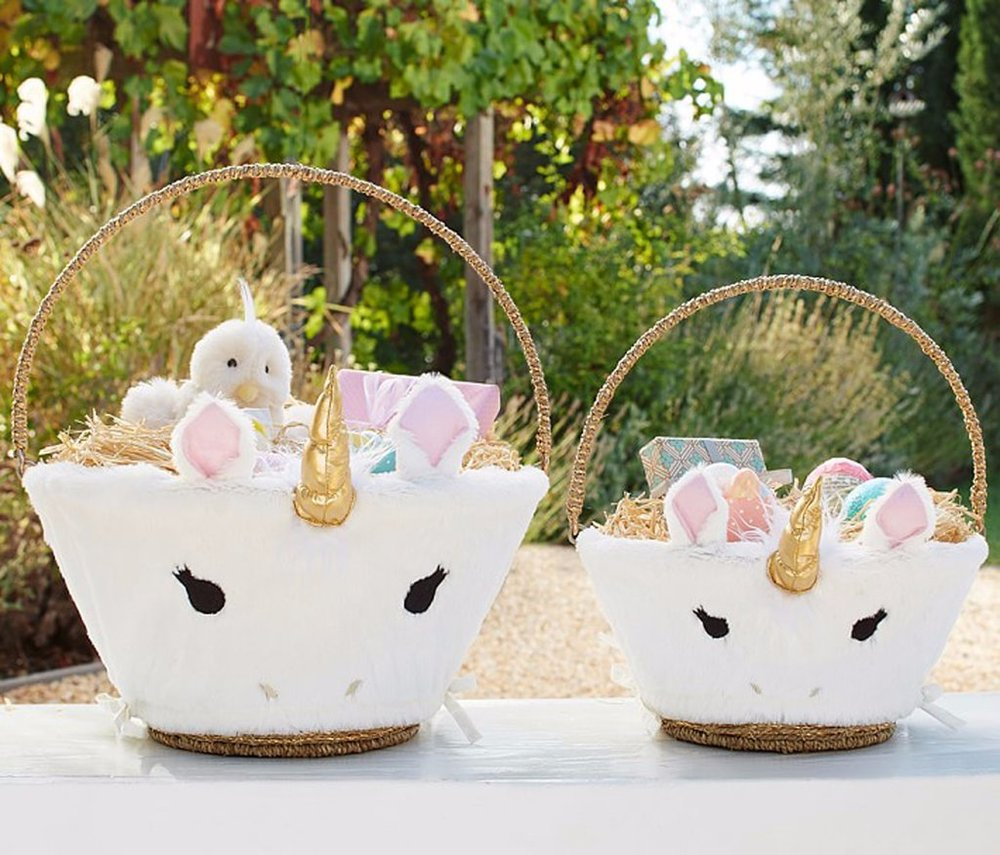 Cute-Easter-Baskets-Kids.jpg