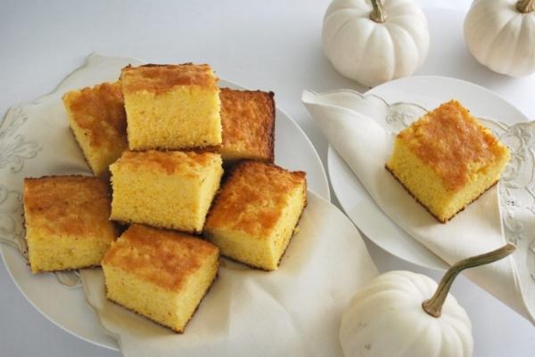 corn bread.jpg