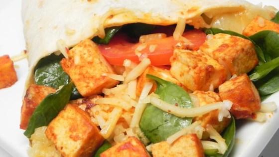 baked tofu wraps.jpg