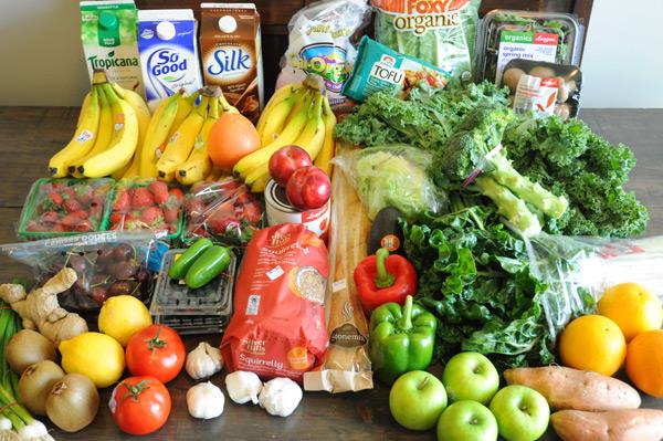 vegan groceries.jpg