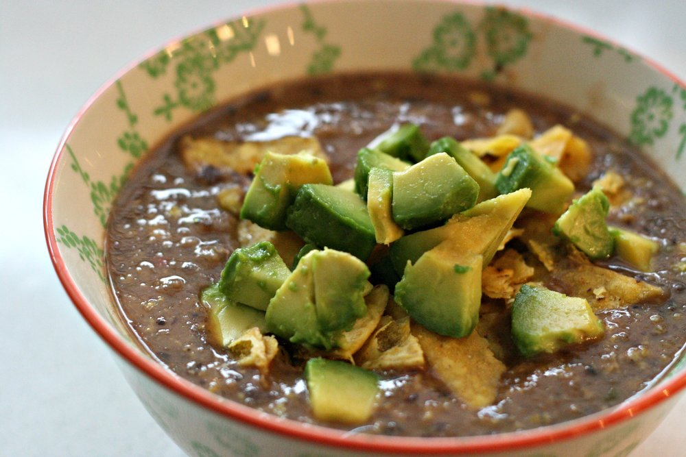mexican-black-bean-soup.jpg