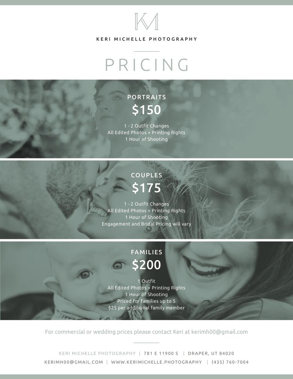 KM-PriceGuide.jpg