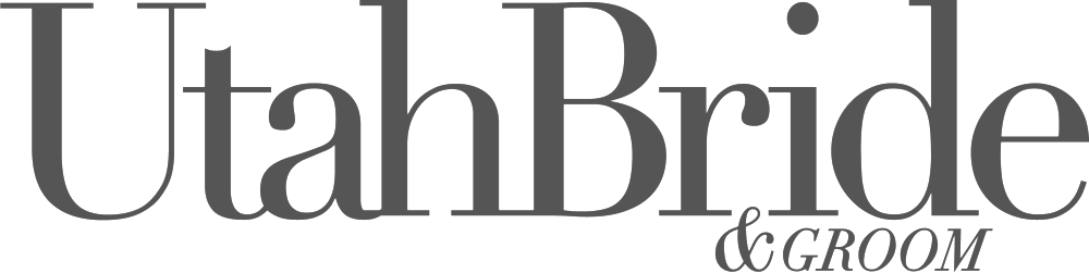 utah bride logo.png