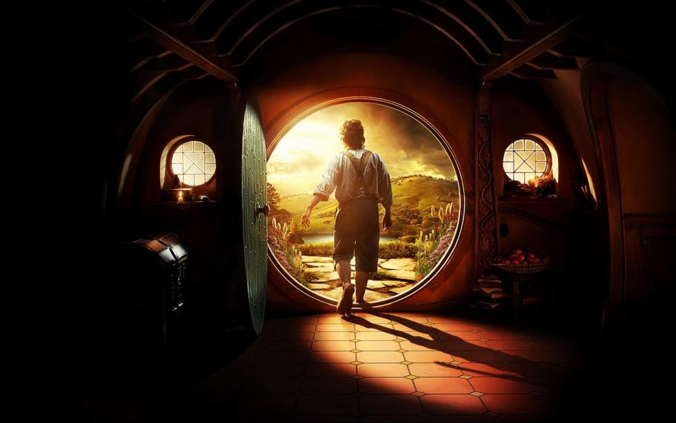 hobbit-image-with-no-text-.jpg