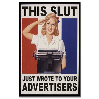 slut-poster.jpg