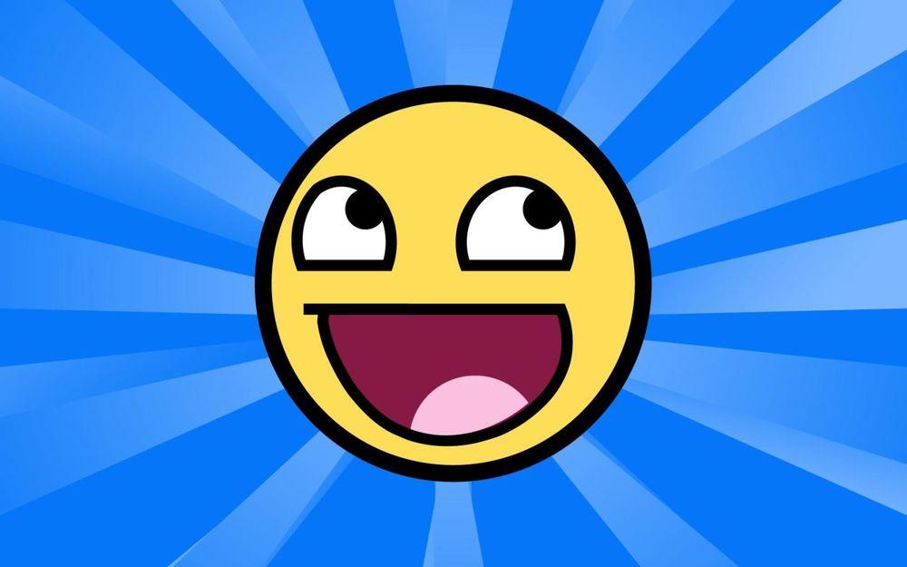 smiley-face-wallpaper-widescreen-001.jpg