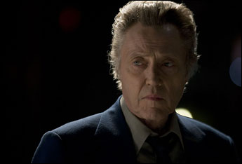 walken-stand-up-guys-movie.jpg