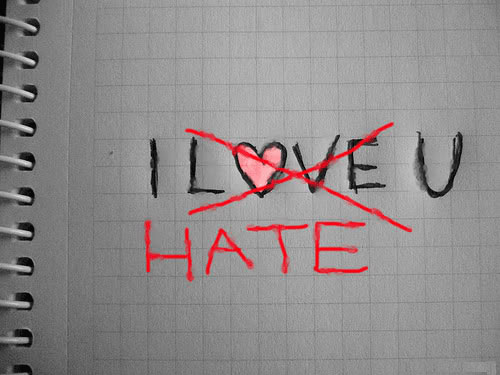 I-Hate-You1