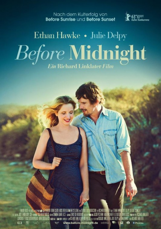 before_midnight movie poster