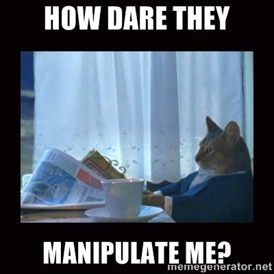 manipulate-cat.jpg