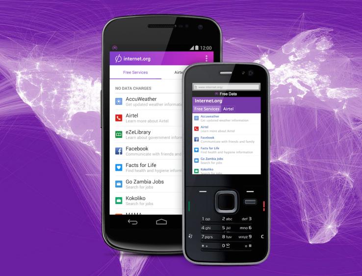 internet-org-app.png