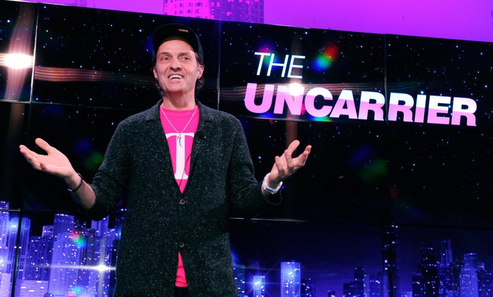 T-Mobile-CEO-John-Legere.jpg