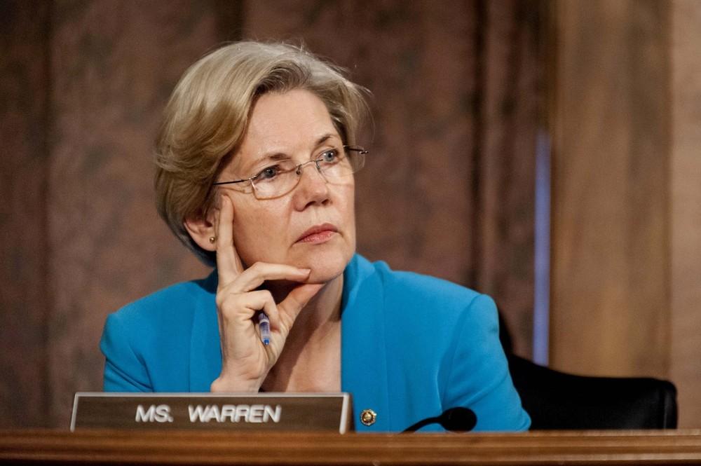 E-Warren.jpg