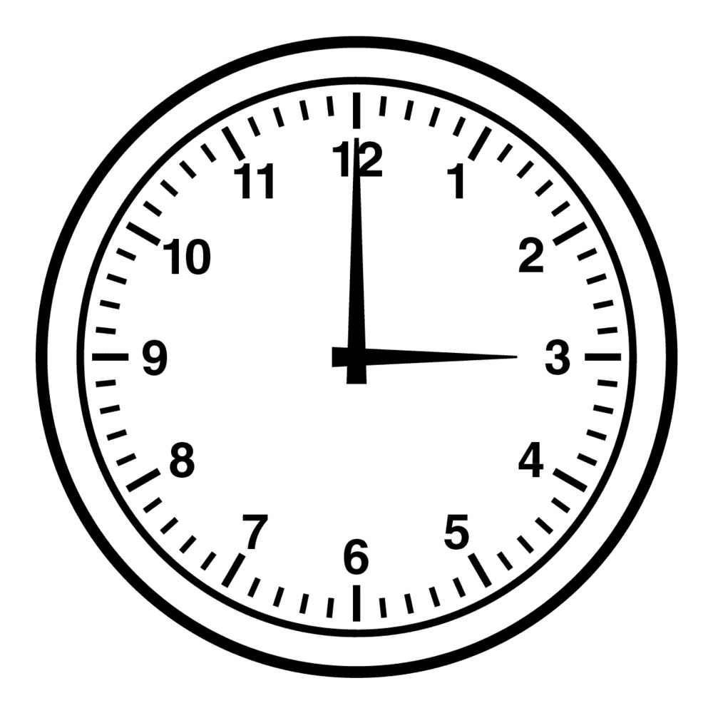 Clipart-Clock.jpg