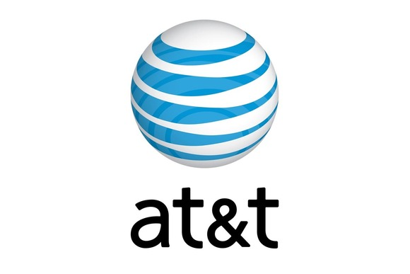 Image Source: AT&T via PCWorld