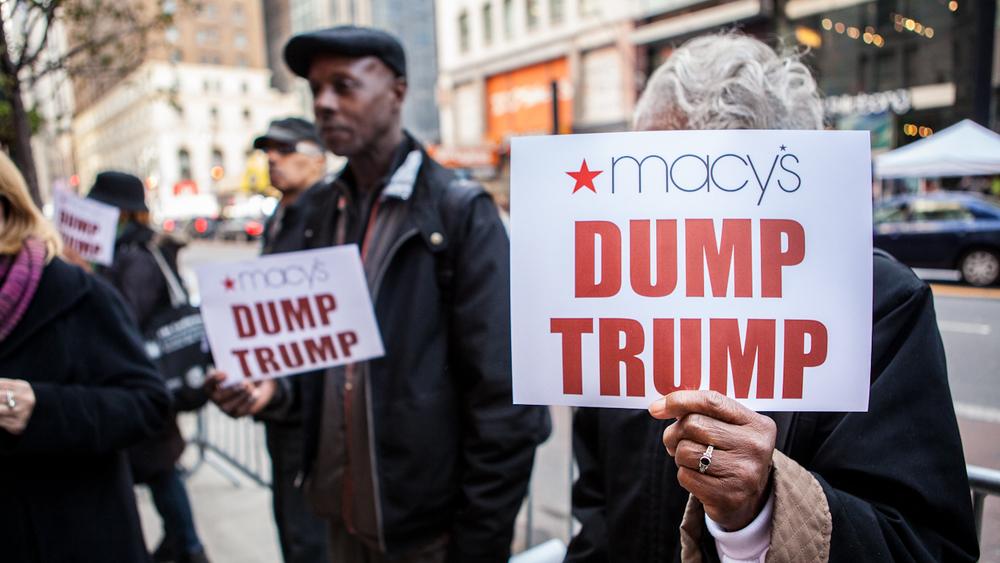dump_trump_lawsuit.jpg