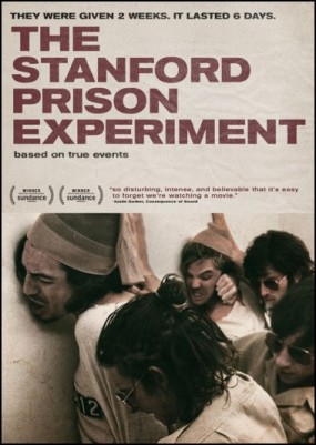 Stanford-Prison-Experiment-285x401